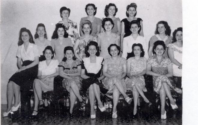 FOTOS DE CUBA ! SOLAMENTES DE ANTES DEL 1958 !!!! Directiva660
