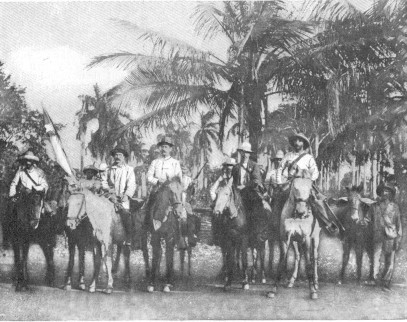 FOTOS DE CUBA ! SOLAMENTES DE ANTES DEL 1958 !!!! Brigadier100
