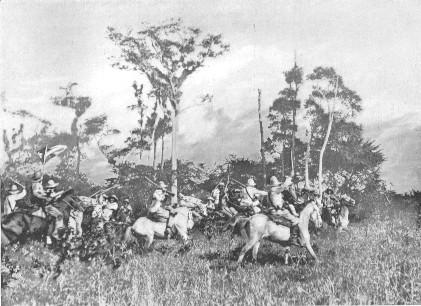 FOTOS DE CUBA ! SOLAMENTES DE ANTES DEL 1958 !!!! Cavalry50