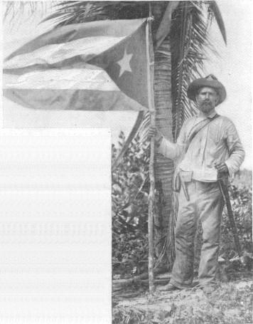 FOTOS DE CUBA ! SOLAMENTES DE ANTES DEL 1958 !!!! Color100