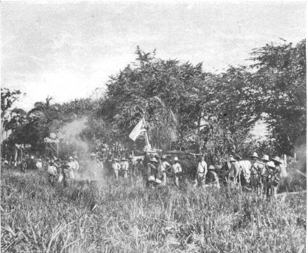 FOTOS DE CUBA ! SOLAMENTES DE ANTES DEL 1958 !!!! Regiment100